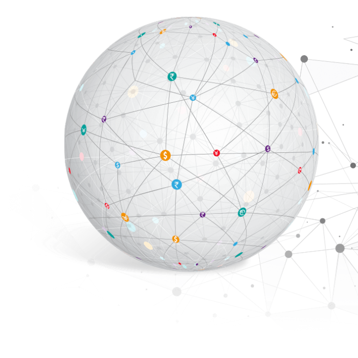 blockchain-graphic-new